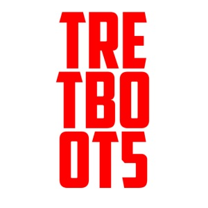 tretboot shirt Rot png