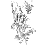 flugschiffe2010_schwarz
