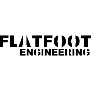 FlatFootLogo