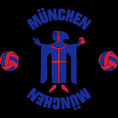 München (ID: 001013) - München - München,Isar,Bundesliga,Bayern,2 Liga,2.Liga