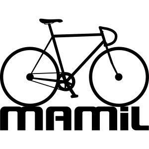 mamil3