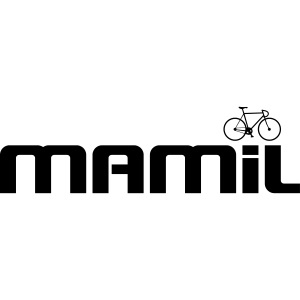 mamil1
