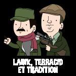 L, T et Tradition
