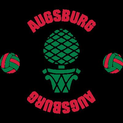 Augsburg (ID: 001013) - Augsburg - Augsburg,Vindelicorum,Fussball,Bundesliga,Bayern,Augusta