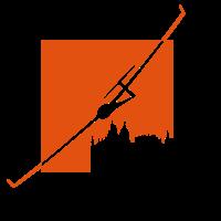 Logo Fliegerclub Schwerin Pinnow