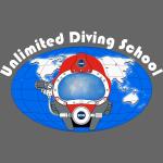 logo_uds_ts3