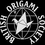 BOS Logo White