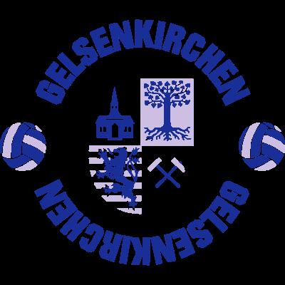 Gelsenkirchen (ID: 001013) - Gelsenkirchen - Soccer,football,football,Gelsenkirchen,Fussball,Bundesliga