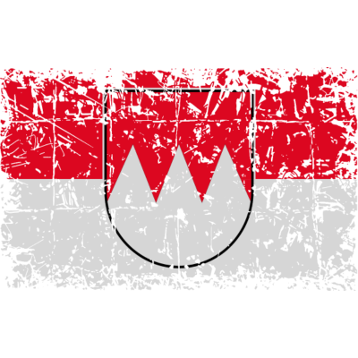 Franken - Das ist doch mal eine abgefahrene Variante zum Thema Frankenland, -ultra cooler Very Vintage Look. Einzigartig bei Spreadshirt..in dem Look gibts u.a. auch alle Bundesländer... - Würzburg,Unterfranken,Schweinfurth,Plärrer,Oberfranken,Nürnberg,Mittelfranken,Mainfranken,Kulmbach,Goburg,Fürth,Franken,Franconia,Bayreuth,Bayern,Aschaffenburg,Ansbach