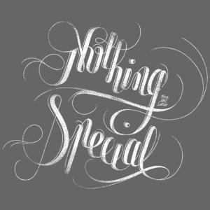 Nothing_white
