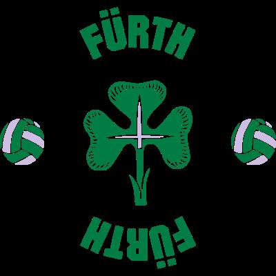 Fürth (ID: 001013) - Fürth - Soccer,football,football,Liga,Fürth,Fußball,Fussball,2 Liga