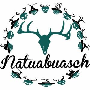 natuabuasch skull
