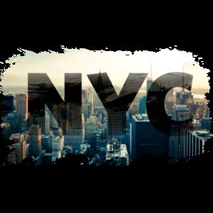nyc New York City - Stadt