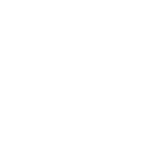 Rugby-Logo_2011_1c_weiss.png