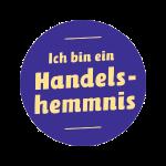handelshemmnis-button