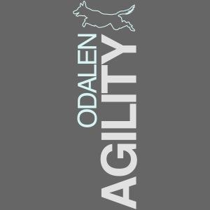 odalen agility blue1