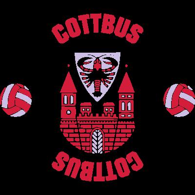 Cottbus (ID: 001013) - Cottbus - Soccer,fussball,fussball,football,football,Liga,Fussball,Cottbus
