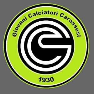 Logo GCC verde fluo errea senza contorno Copia png
