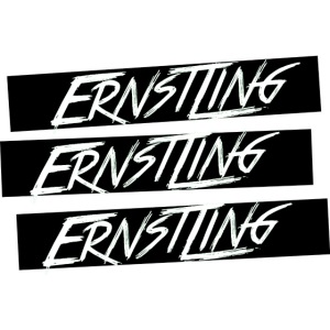 ernstling2 transparent png