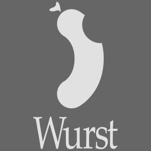 wurst white