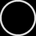 Windsurfer Logo (2 farbig)