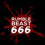 RB666_Logo.png