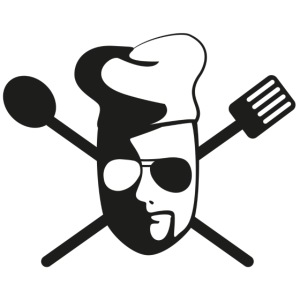 TK Logo png