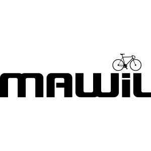mawil