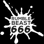 RB666_Logo_SW.png