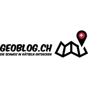 Logo+Schriftzug