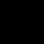 Head of the Village (Black)