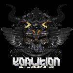 Koalition-2014-Shirt
