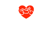 welovebreva-logoxp-whitered.png