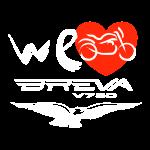welovebreva-logoxp-whitered.png