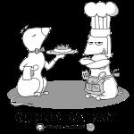 Cucino da Cani!