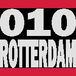 010-Rotterdam