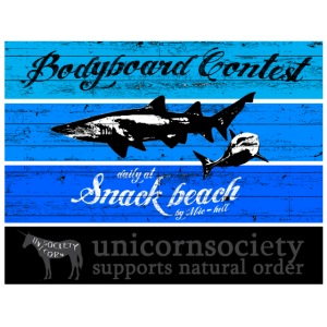 unicorn snack bay transparent 04102014 png