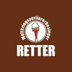 retter_orig