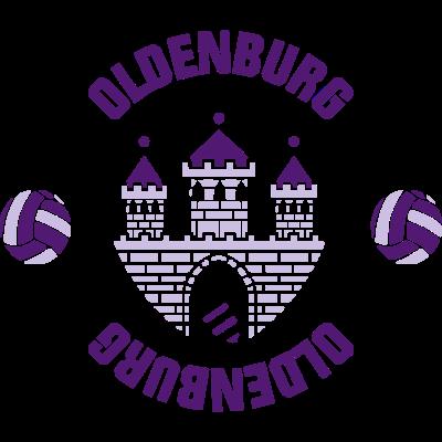 Oldenburg (ID: 001013) - Oldenburg - Ultras,football,football,Ultra,Soccer,Regionalliga Nord,Oldenburg,Niedersachsen,Marschweg,Fussball