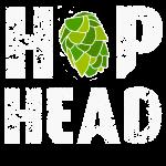 hophead_kontur.png