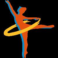 Ballett Tanz