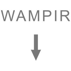 koerper wampir
