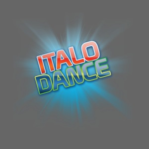 ITALODANCE Original