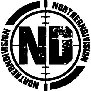 ND_CROSSHAIR_SIMPLE