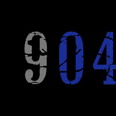 1904_vec_3 de - kitelegion.com - ruhrpott,o4,null vier,neunzehnhundertundvier,im revier,gelsenkirchen,4,1904,19,1 9 0 4