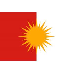 Yeziden T-Shirt Ezidi,Shingal,Şingal