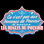 hommes-de-Pouvoir.png
