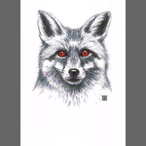 Fuchs sign jpg
