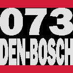 073-DenBosch