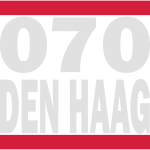 070-DenHaag